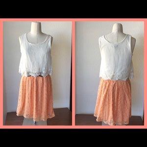 Dresses & Skirts - Dress sz small